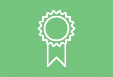 Certificados de inglês