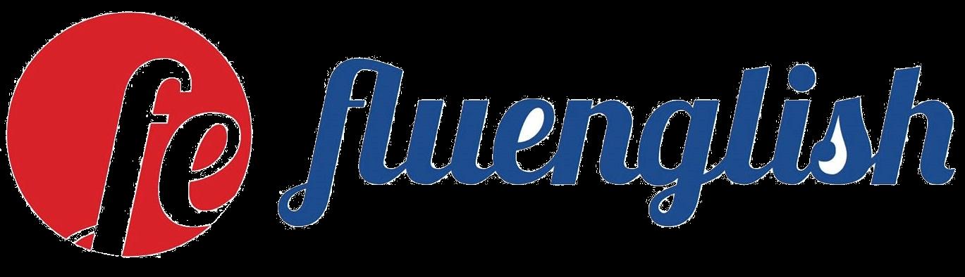 Blog Fluenglish - fluência do inglês testada e aprovada