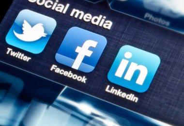 RH e Redes Sociais