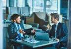 fatores para a contratação