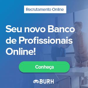 Burh-Plataforma-de-Recrutamento (1)