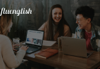 proficiencia-fluenglish
